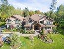 R2023929 - 12362 238 Street, Maple Ridge, BC, CANADA