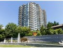 R2012436 - 601 - 2688 W Mall, Vancouver, BC, CANADA