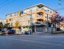 R2012834 - 303 - 2680 Arbutus Street, Vancouver, BC, CANADA