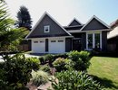 R2012619 - 5220 Wallace Avenue, Delta, BC, CANADA