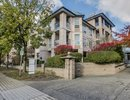 R2013302 - 107 - 2437 Welcher Avenue, Port Coquitlam, BC, CANADA