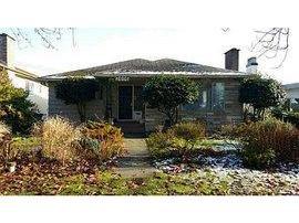 R2012765 - 2406 Harrison Drive, Vancouver, BC - House