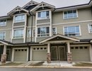 R2012791 - 49 - 2955 156 Street, Surrey, BC, CANADA