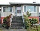 R2010303 - 2436 Dundas Street, Vancouver, BC, CANADA