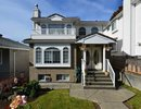 R2010778 - 2609 Renfrew Street, Vancouver, BC, CANADA