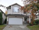 R2010939 - 11360 238 STREET, Maple Ridge, BC, CANADA