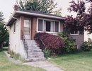 V863383 - 1477 WHITSELL AVENUE, Burnaby North, BC, CANADA