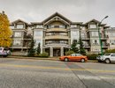 R2013711 - 207 - 183 W 23rd Street, North Vancouver, BC, CANADA