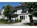 R2013660 - 63 - 18883 65 Avenue, Surrey, BC, CANADA