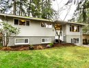 R2023895 - 1818 Berkley Road, North Vancouver, BC, CANADA