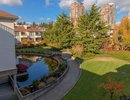 R2014156 - 410 - 6740 Station Hill Court, Burnaby, BC, CANADA