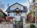 R2012099 - 4580 W 1st Avenue, Vancouver, BC, CANADA