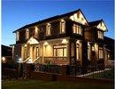 R2014475 - 2799 E 50th Avenue, Vancouver, BC, CANADA