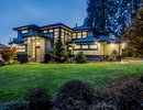 R2014613 - 4077 St. Georges Avenue, North Vancouver, BC, CANADA