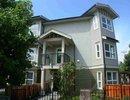 R2014705 - 5 - 7833 Garden City Road, Richmond, BC, CANADA