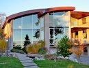R2066791 - 14523 Magdalen Avenue, White Rock, BC, CANADA