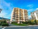 V1141315 - 103 2187 BELLEVUE AVENUE, West Vancouver, BC, CANADA