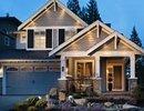 R2015196 - 3402 Princeton Avenue, Coquitlam, BC, CANADA
