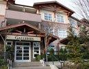 R2015240 - 222 - 41105 Tantalus Road, Squamish, BC, CANADA