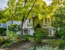 R2015597-DUP - 3660 W King Edward Avenue, Vancouver, BC, CANADA