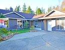 R2015462 - 1549 133a Street, Surrey, BC, CANADA