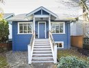R2015497 - 5287 Somerville Street, Vancouver, BC, CANADA