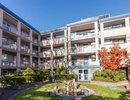 R2015474 - 102 - 1518 W 70th Avenue, Vancouver, BC, CANADA