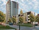 R2012637 - 1503 5628 BIRNEY AVENUE, Vancouver, BC, CANADA