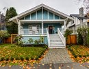 R2015367 - 6579 Yew Street, Vancouver, BC, CANADA