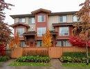 R2016446 - 34 - 40653 Tantalus Road, Squamish, BC, CANADA