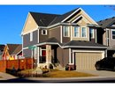 C4039486 - 6 SE Copperpond Street, Calgary, Alberta, CANADA