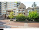 R2016692 - 1401 - 9830 Whalley Boulevard, Surrey, BC, CANADA