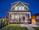R2016949 - 5565 Dundee Street, Vancouver, BC, CANADA