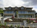 - 2323 CONSTANTINE PLACE, WEST VANCOUVER, BC, CANADA