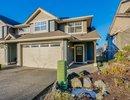 R2017007 - 59 - 5648 Promontory Road, Sardis, BC, CANADA