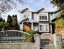 R2017400 - 5457 Culloden Street, Vancouver, BC, CANADA