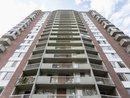 R2017578 - 1505 - 2024 Fullerton Avenue, North Vancouver, BC, CANADA