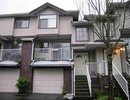 v682276 - 11- 2450 Lobb Avenue, Port Coquitlam, BC, CANADA