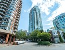 R2017498 - 1810 - 1500 Hornby Street, Vancouver, BC, CANADA