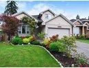 F2815135 - 10948 164A Street, Surrey, BC, CANADA