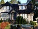 R2018071 - 3457 W 35th Avenue, Vancouver, BC, CANADA