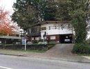 C8002888 - 10427 - 154 Street, Surrey, BC, CANADA