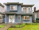 R2018499-DUP - 3230 Marmion Avenue, Vancouver, BC, CANADA