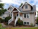 R2018374 - 4073 W 19th Avenue, Vancouver, BC, CANADA