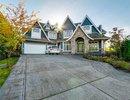 R2019606 - 3567 158 Street, Surrey, BC, CANADA