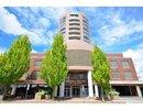 V1129587 - 1003 - 8111 Anderson Road, Richmond, BC, CANADA