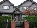 R2010992 - 4 - 9699 Sills Avenue, Richmond, BC, CANADA