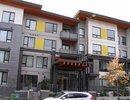 R2016403 - 309 - 3138 Riverwalk Avenue, Vancouver, BC, CANADA