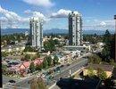 R2018217 - 1105 - 7225 Acorn Avenue, Burnaby, BC, CANADA