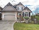 R2018727 - 15506 37b Avenue, Surrey, BC, CANADA